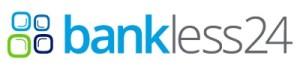 Logo bankless24