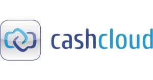 cashcloud-App Logo