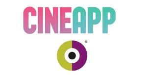 CineApp und Cinedime gehen Partnerschaft ein.