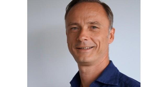 Dirk Littig, CEO von bankless24