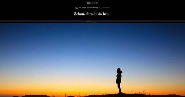edition f-screenshot