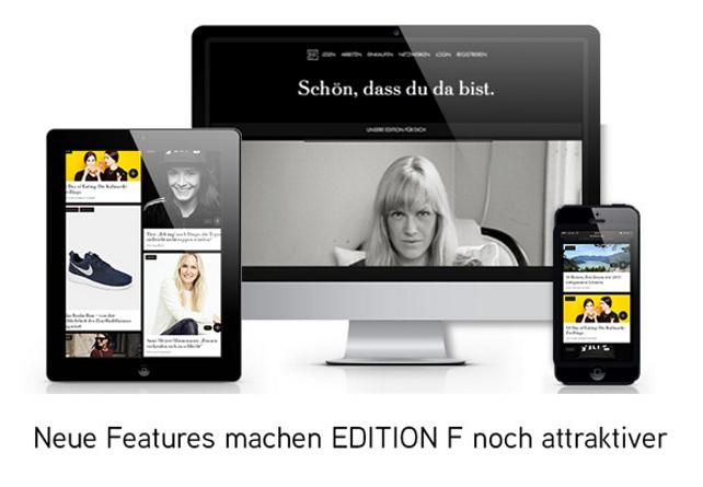 edition f-neue-angebote