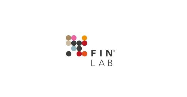 FinLab AG, ein auf Fintech spezialisierter Company Builder und Investor.