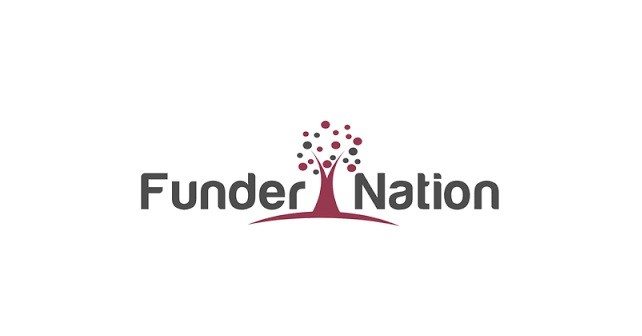 FunderNation, Crowdinvesting-Plattform von Venture Capital-Team