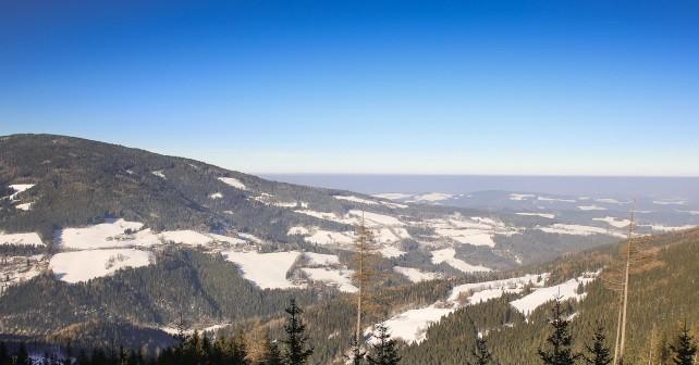 Die Deutsche Umweltstiftung setzt sich für mehr Umweltbewusstsein ein.