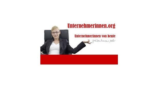 unternehmerinnen.org