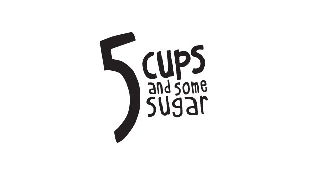 5cups-and-some-sugar-logo