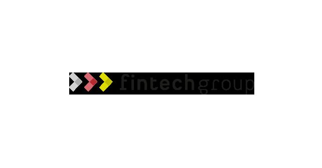 FinTech group