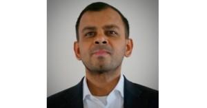 Samarth Shekhar-FinTech Forum