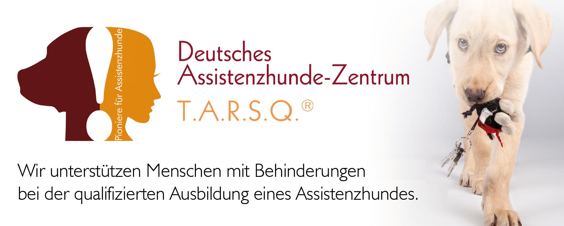assistenzhunde-zentrum_banner