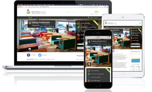 bettervest-Screens