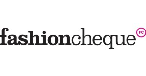 fashioncheque Logo