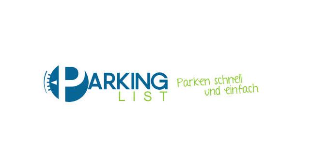 ParkingList startet Crowdfunding