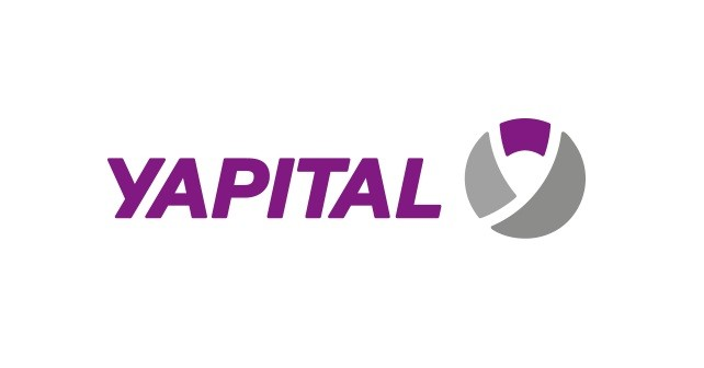 yapital-Cross-Channel-Payment