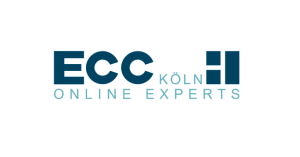 ECC Köln online experts