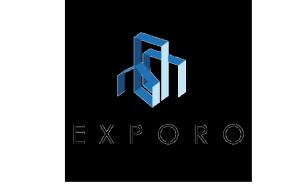 EXPORO
