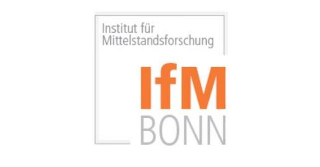 IFM Bonn