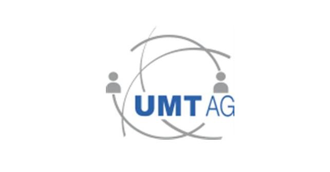 UMT AG