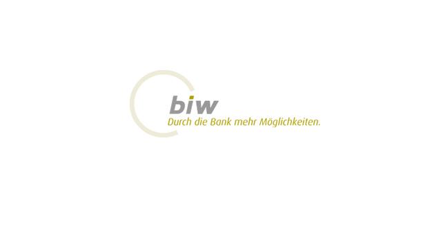 biw bank ag