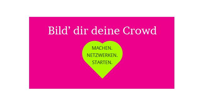 crowdfunding workshop shai hoffmann