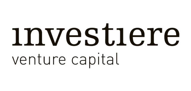investiere venture capital
