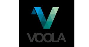 Voola