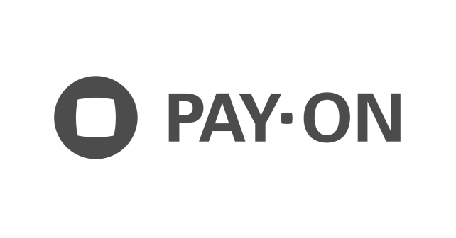 PAY.ON