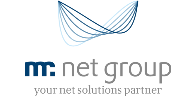 mr.net group
