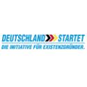 Initiative Deutschland startet