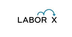 LaborX