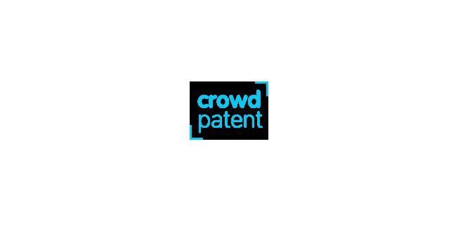 crowdpatent