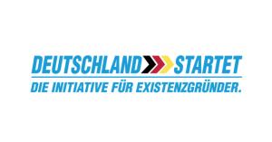 Deutschland Startet