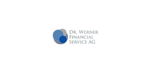 Dr Werner Financial Service