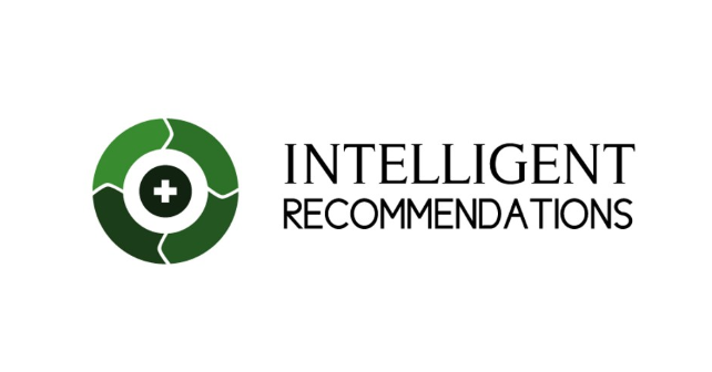 Intelligent Recommendations
