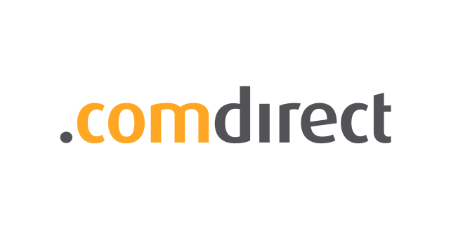rechnungszahlung leicht gemacht neue smartpay app von comdirect. Black Bedroom Furniture Sets. Home Design Ideas