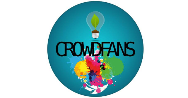 crowdfans
