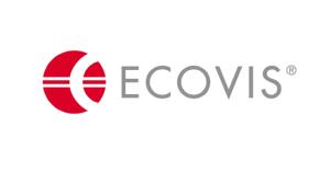 Ecovis