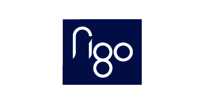 Figo Gmbh europas erster banking service provider die figo gmbh crowdbiz de
