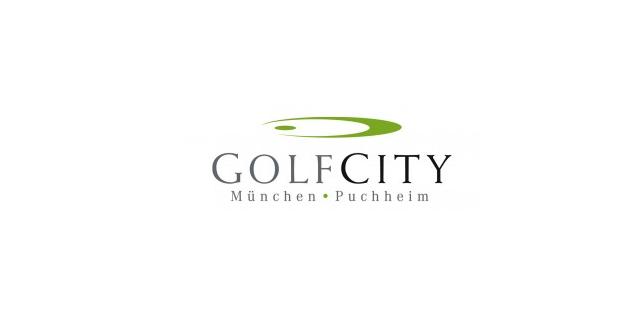 Golfcity München