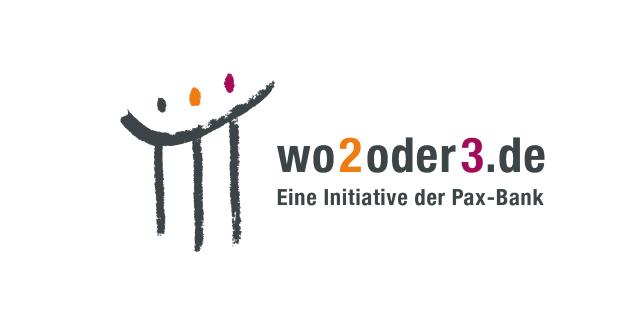 wo2oder3