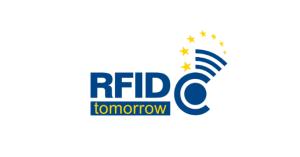 RFID tomorrow