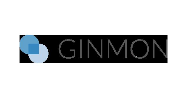 ginmon