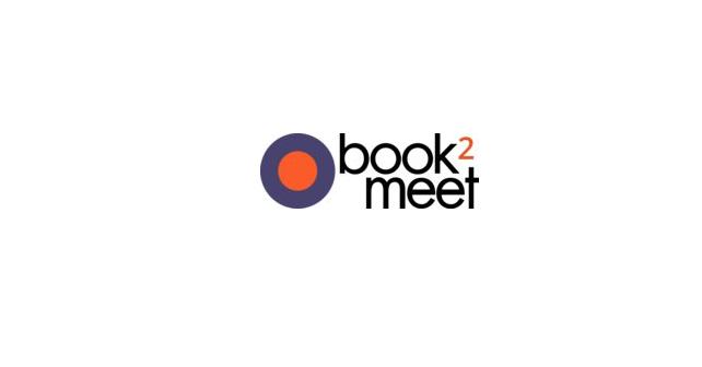book 2 meet