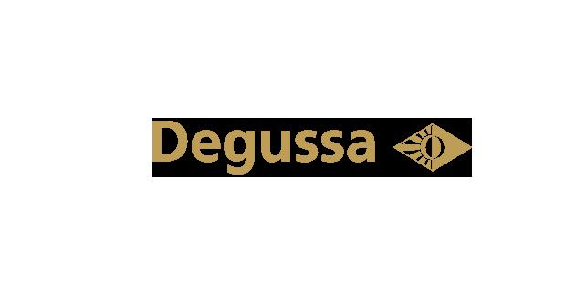 degussa crowdfunding