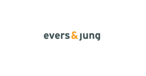 evers & jung
