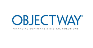 Objectway