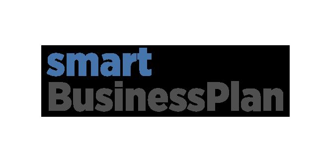 smart business Plan