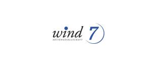 wind 7 AG