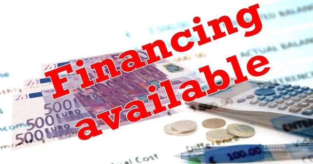 : Start-up-Finanzierung durch Privatkredite, Startkredite & Co