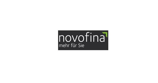 novofina